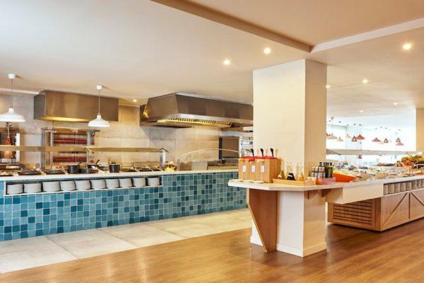 kings buffet ofrece soluciones de showcookings y buffets a la hostelería