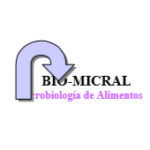 logo biomicral